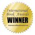 Intl-Book-Award