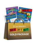 GoldPackage