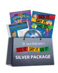SilverPackage