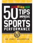 SportsBookTips