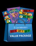 ValuePackage