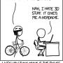 S3D cartoon