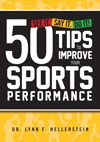 SSD-Sports-Tips-Cover