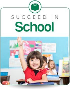 SucceedinSchool