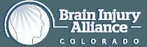 biac-logo-trans