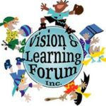 Vision and Learning