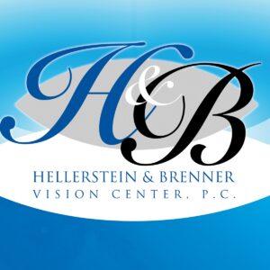 Hellerstein & Brenner Vision Center