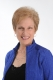 Lynn Hellerstein